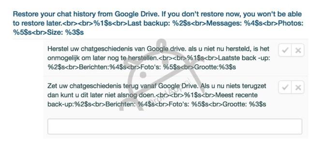 whatsapp-google-drive-2