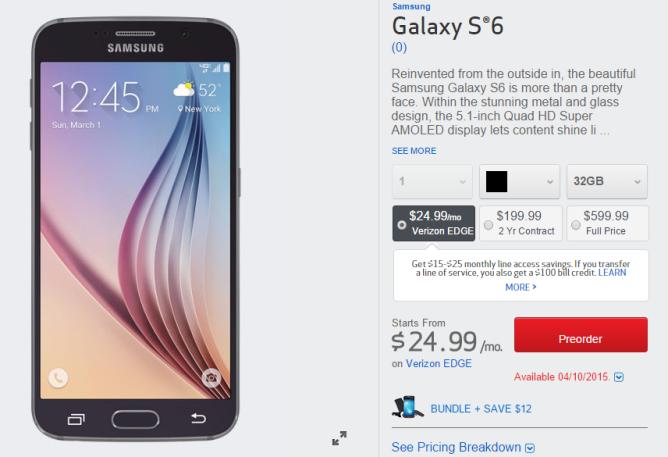 2015-04-01 13_41_40-Samsung Galaxy S6 _ Verizon Wireless
