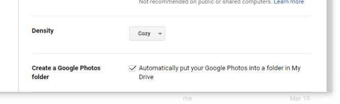 2015-04-02 15_16_54-Recent - Google Drive