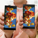 2015-04-03 10_54_15-LG Display Launches 5.5-inch QHD LCD Panel for Smartphones to Achieve a Quantum