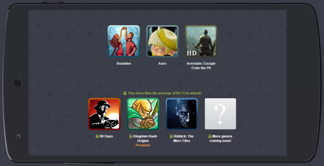 2015-04-06 13_30_42-Humble Mobile Bundle 11 (pay what you want and help charity)