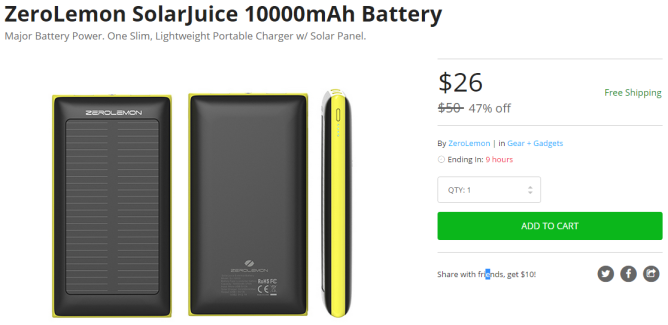 2015-04-06 14_00_29-ZeroLemon SolarJuice 10000mAh Battery _ StackSocial