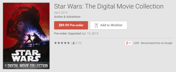 2015-04-07 17_23_39-Star Wars_ The Digital Movie Collection - Movies & TV on Google Play