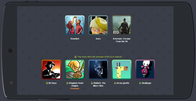 2015-04-13 13_44_15-Humble Mobile Bundle 11 (pay what you want and help charity)