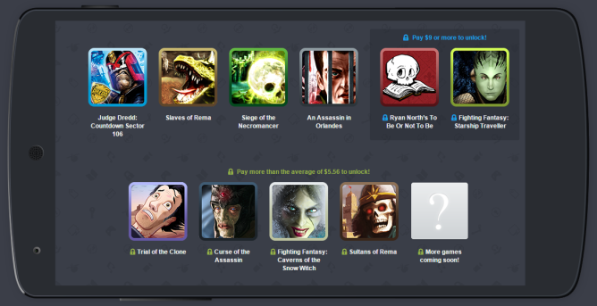 2015-04-20 14_31_56-Humble Tin Man Games Mobile Bundle (pay what you want and help charity)