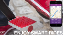 20150423055723-smart-ST-2