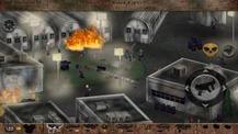 611FEVSE7YL