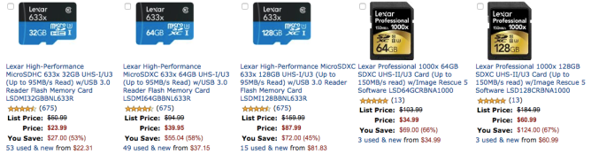 Amazon_com__Deal_Of_The_Day__Crucial___Lexar_Memory