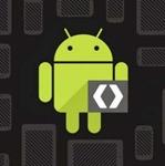 AndroidDevelopers-blog-background