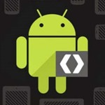 nexus2cee_AndroidDevelopers-blog-background_thumb.jpg