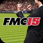 FMC15-Thumb