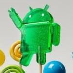 nexus2cee_Google-Patches-Bug-Preventing-Android-5-0-Lollipop-Update-Nexus-6-Release-464365-2.jpg