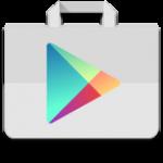 GooglePlayStore-Thumb