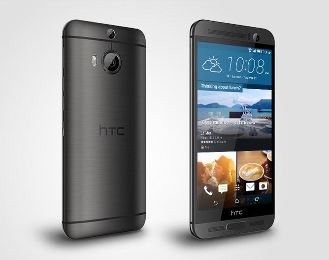 HTC_One_M9 _PerRight_GunMetalGray