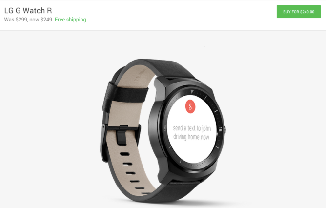 LG_G_Watch_R_-_Was__299__now__249_-_Google_Store