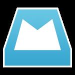 Mailbox-Thumb