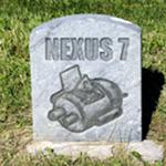 Nexus7Gravestone