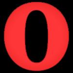 Opera-Thumb