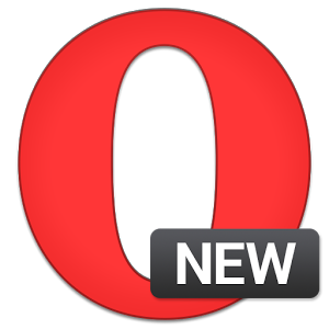 Opera Mini Browser V8 Gets A Big Visual Overhaul Private