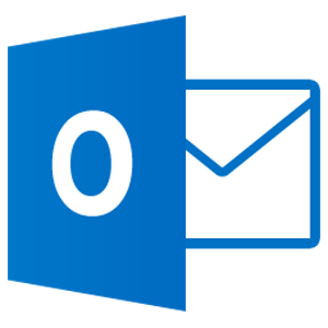 Microsoft Outlook For Android Leaves Its Preview Status Behind