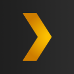 Plex Updated To v4.6 With More Material Design, Better Android TV Sorting, And More