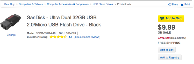 SanDisk_Ultra_Dual_32GB_USB_2_0Micro_USB_Flash_Drive_Black_SDDD-032G-A46_-_Best_Buy