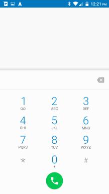 Screenshot_2015-04-06-12-21-10