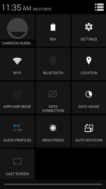 Screenshot_2015-04-27-11-35-56