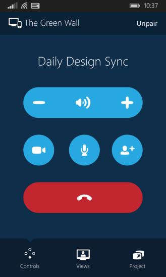 SkypeRoomSystems2