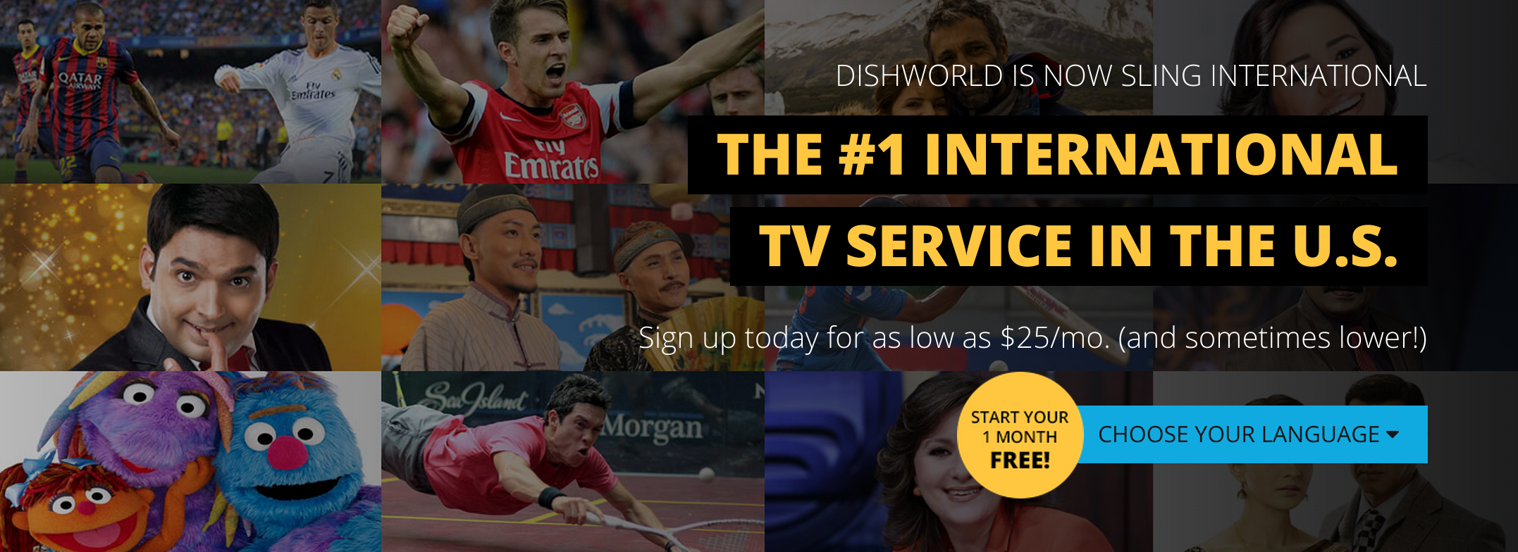 There are various legitimate options available for watching Indian TV channels. Sling TV: This is the most popular and highly recommended service for Indian TV regey.cf have packages of Indian channels ranging from $10 - $45 to choose from.
