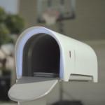 Smartbox-Thumb