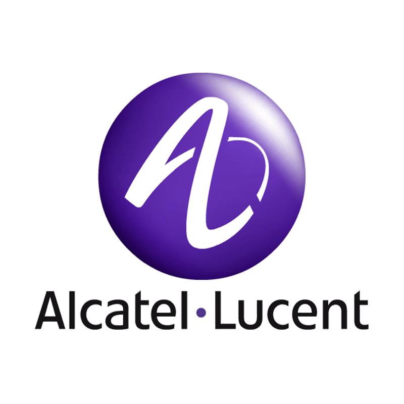 alcatel lucent merger What alcatel-lucent and nokia earnings say about their merger posted: july 30, 2015 at 8:40 am it looks like these two companies have had a reset of investor bias, each with solid earnings.