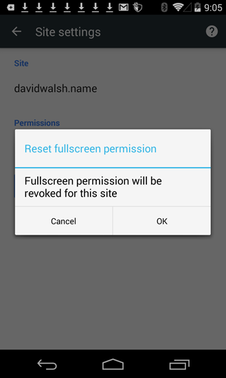 click_fullscreen_permission