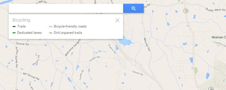nexus2cee_current-google-maps-web-interface-bicycling