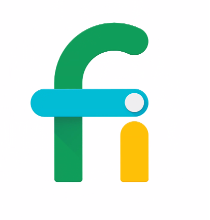 Editorial googles project fi may not be the carrier you want lets get it out of the way american wireless carriers suck none of them are actually good when you think about the internet and your connection to it in sciox Gallery
