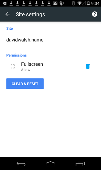 fullscreen_permission