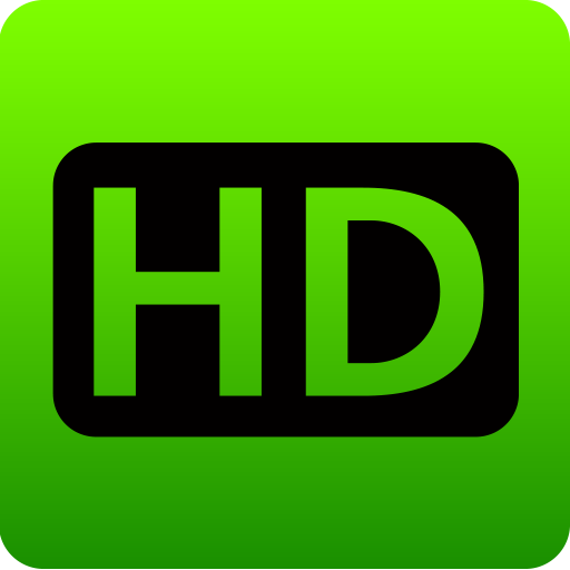 Hdhomerun Dvr Archives Android Police Android News