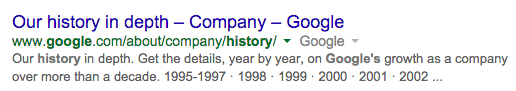 history_of_google_-_Google_Search