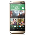 htc-one (m8)-amber gold-450x350