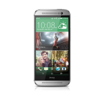 htc-one (m8)-glacial silver-450x350
