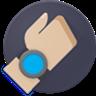 ic_whatsnew_wrist_gestures