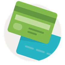 illo_payment_method_160dp