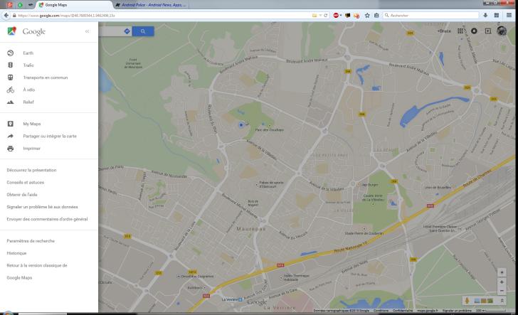 nexus2cee_maps2