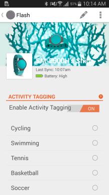 misfit-app-6