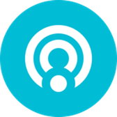 nearby_sharing_opt_in_icon