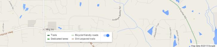 nexus2cee_new-google-maps-web-interface-bicycling