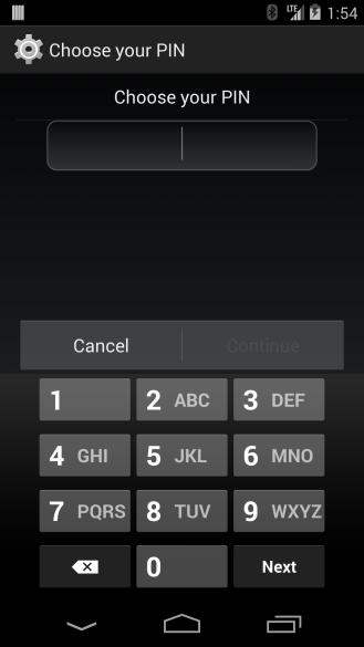 nexusae0_Screenshot_2013-11-27-01-54-11