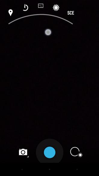 nexusae0_Screenshot_2013-11-29-22-15-54