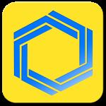 overam-icon