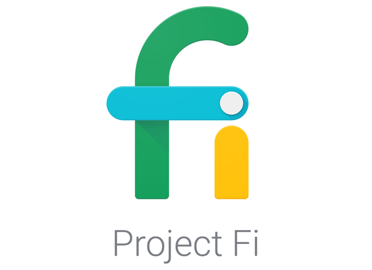 International Roaming For Project Fi And T Mobile Us Had Nearly Day